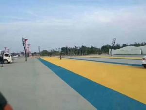 河北省园林博物馆